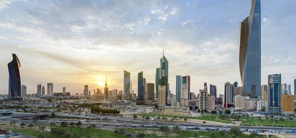 kuwait_open_city