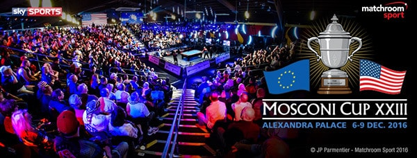 mosconi_cup_2016_600px