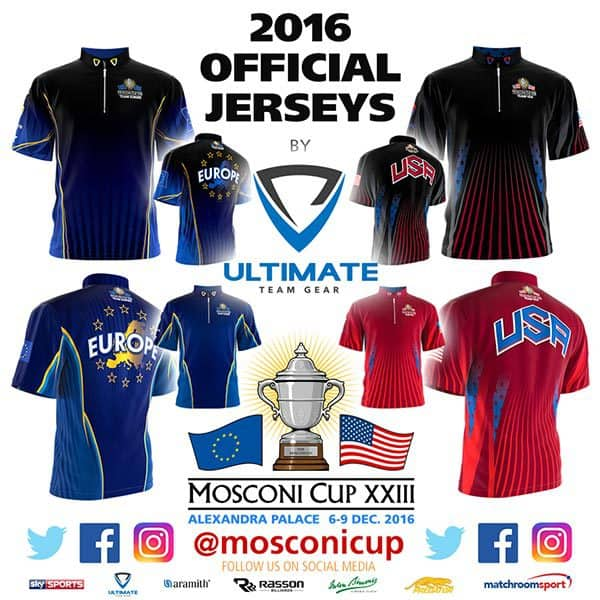mosconi_cup_2016_official_jerseys