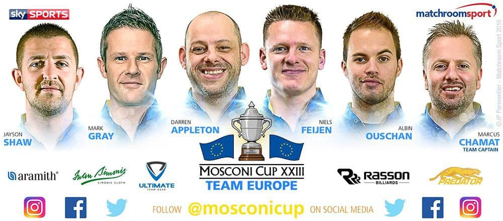 mosconi_cup_2016_team_europe