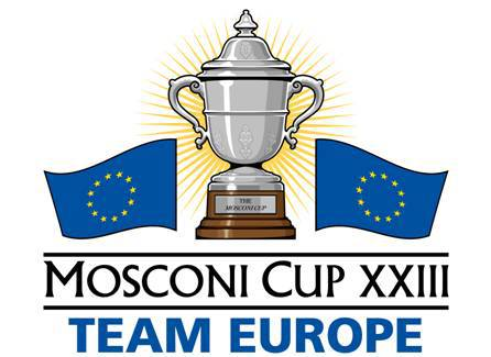 mosconi_cup_2016_team_europe_logo