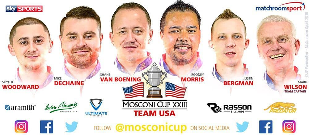 mosconi_cup_2016_team_usa