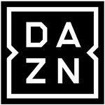 dazn_logo_300px