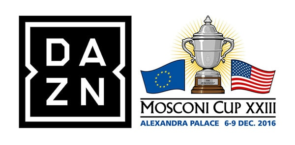 dazn_mosconi_cup_2016_600px