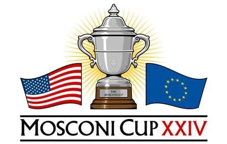 mosconi_cup_2017-logo