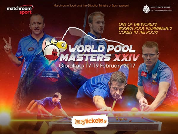 world_pool_masters_2016_buy_tickets