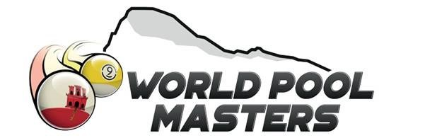world_pool_masters_2017_logo