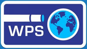 wps_2017_logo_small